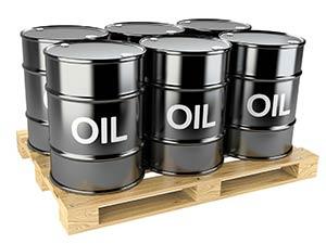 Диатермическое масло
